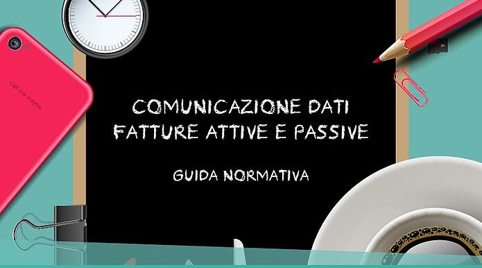 Comunicazione-dati-fatture