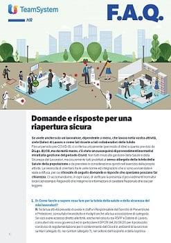 FAQ_Riapertura_Sicura_Blog_Studi
