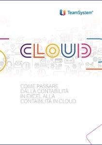 Da-Excel-a-Contabilità-in-cloud -per-clienti-studio