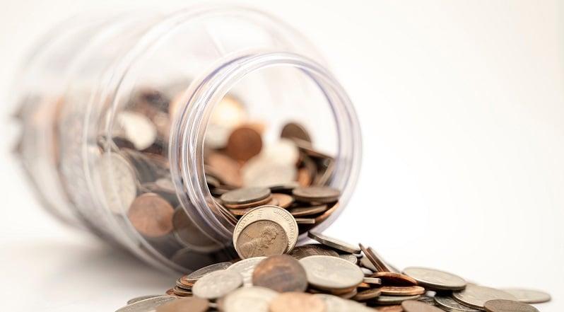 Decreti-Covid-Cura-Italia-Liquidità