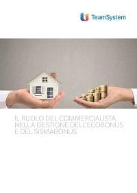 GUIDA_ECOBONUS+SISMABONUS_commercialisti