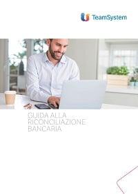 GUIDA_RICONCILIAZIONE_BANCARIA_copertina