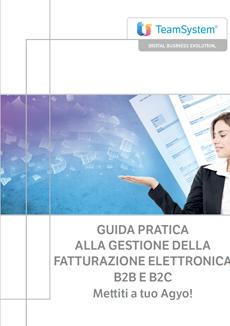 Guida-Fatturazione-Elettronica-Agyo_v4