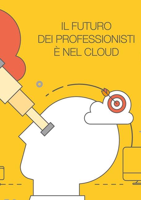 infografica-il-cloud-per-professionisti