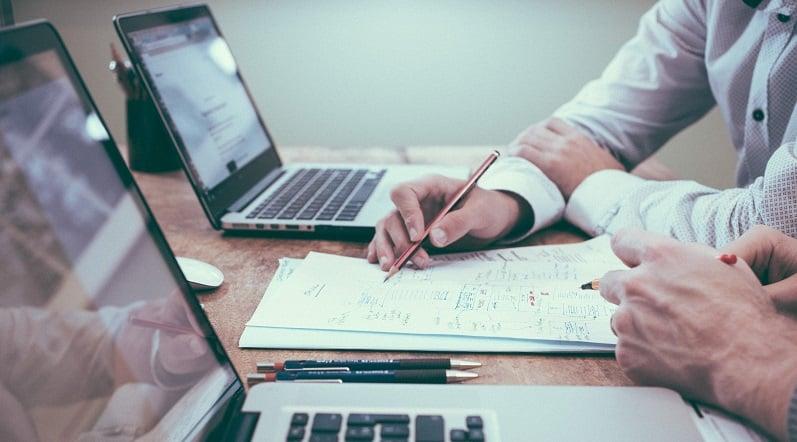 Novità Dichiarazione IVA 2020 - Blog TeamSystem Studio