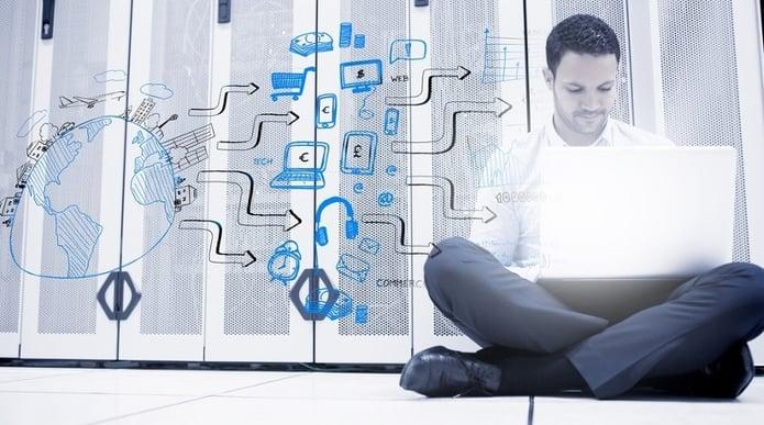 Ufficio-del-futuro-Blog-LYNFA