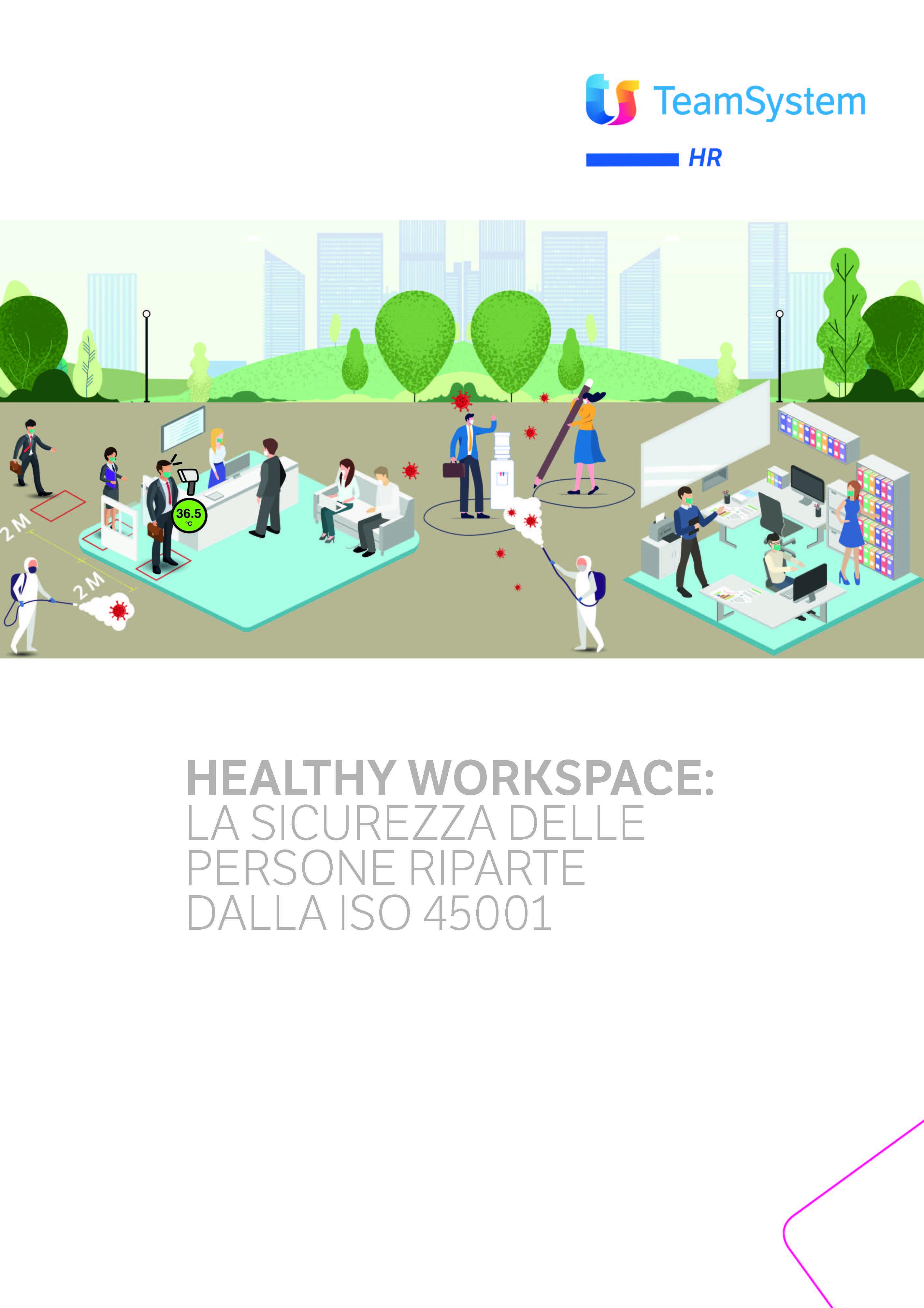 WHITE-PAPER_COVID19_healthy_workspace_copertina