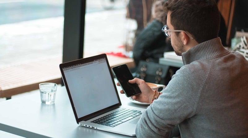 Studio professionale: gestire in cloud la contabilità dei clienti