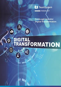 GUIDA-INCENTIVI-DIGITAL-TRANSFORMATION-MISE-STUDI