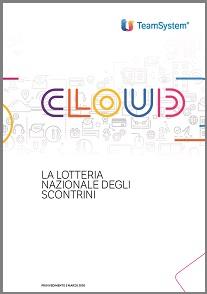 GUIDA-TS Lotteria-degli-scontrini-COPERTINA-1