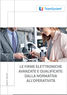 Guida_Firme_Digitali