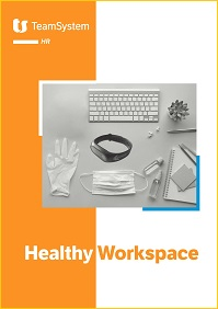 NFOGRAFICA PER STUDI_Healthy Workspace