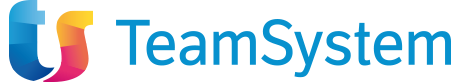 Magazine Studio – TeamSystem