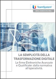 whitepaper-firme_elettroniche_avanzate_e_qualificate